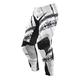 Platinum Print Pladistic Pants - 04257-008
