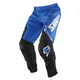 Youth Blue Assault Pants