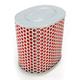 Air Filter - HFA1502