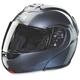 Eclipse Helmet