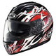 IS-16 Scratch Series Helmet - 582-911