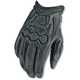 Arc Gloves - 33020129
