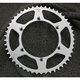 50 Tooth Rear Sprocket - 2-361949