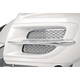 Radiator Accent Grille - 52-750