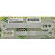 Lowering Link - LL160
