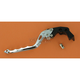 Click N Roll Dagger Long Clutch Levers - 00-00604-20
