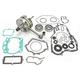 Heavy Duty Crankshaft Bottom End Kit - CBK0015
