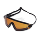 Wrap Goggles - BW201A