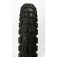 Rear Karoo Traveler 140/80Q-17 Tire - MCEKAROOT