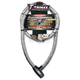 Gladiator Series Armored Cables - TG3072SX