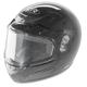 Stance Black Snow Helmet w/Dual-Lens Shield