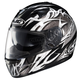 IS-16 Scratch Series Helmet - 582-951