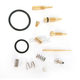 Carb Repair Kit - 1003-0335