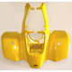 Standard Yellow ATV Front Fender - 177264