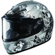 IS-16SN Arkanium Helmet - 585-851