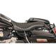 Flatout Enzo 2-up Seat - 76934