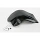 Carbon Fiber Skid Plates by Eline - 0506-0332