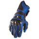 Long Merc Gloves