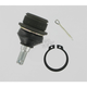 Ball Joint Kit - WE351017