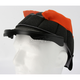 Liner for HJC CS-MX Helmet