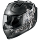 Domain2 Shado Helmet - 01013757