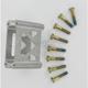 Handlebar Riser - 1 inch - SM-08083