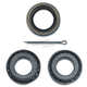 1 in. Trailer Hub Bearing Kits - WB1250700