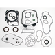Complete Gasket Set with Oil Seals - 0934-1446