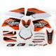 Ultra Graphics Kit - N40-5618