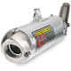 T-4 4-Stroke Silencer - 4QY03400