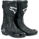 S-MX R Boots - 222208-10-39