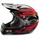Intake Helmet - 01100927