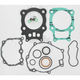 Complete Gasket Set without Oil Seals - 0934-0417