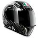 K3 Series Helmet - 01013564