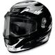 Stance Vertigo Snow Helmet - VERTIGO