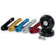 Black Bike Stand Wheel Kit - ST003K
