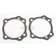 Head Gasket 4 in. bore, .046 thick - 93-1058
