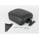 Black Label Rear Seat - 59582-00