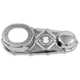 Chrome Outer Primary Cover - 751