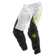 Youth Green Assault Pants