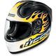 Alliance SSR Igniter Black Helmet - 01014590