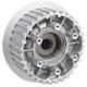 Inner Clutch Hub - 1132-0698