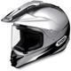 Hornet DS Sonora Helmet - 0114-4910-02