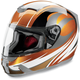 Venom Sabre Trophy Helmet