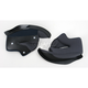 Cheek Pad Set - 556-022