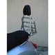 Backrest - GTSBR1