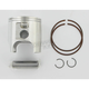 High-Performance Piston Assembly - 72mm Bore - 2310M07200