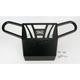 Moto Plate Front  Bumper - 5518750X