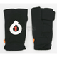 Evo Shin Guards - 646600545