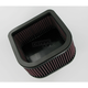 Factory-Style Filter Element - YA-1283